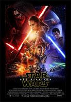 Star Wars 7- Güç Uyanıyor