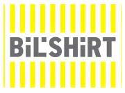 Bil'shirt