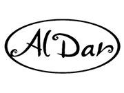 Aldar