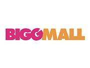 BiggMall