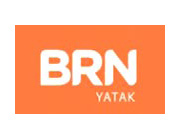 Brn Yatak
