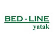 Bed Line Yatak