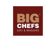Big Chefs