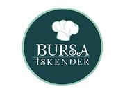 Bursa iskender