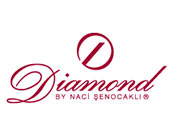 Diamond Pırlanta
