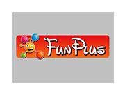 Fun Plus