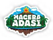 Macera Adası