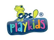 Ops PlayKids