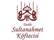 Sultanahmet K.Selim Usta