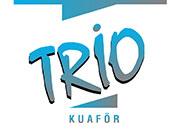 Trio Kuaför