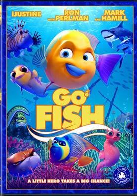 Kahraman Balık