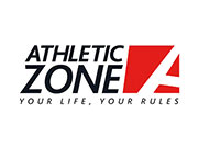 Athletic Zone