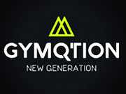 Gymotion