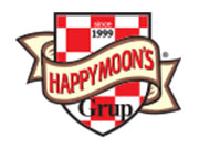 Happy Moon's Cafe