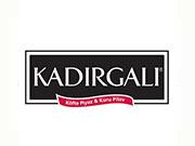 KADIRGALI