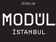 Modül İstanbul
