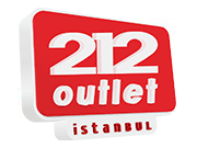 212 Avm /Outlet