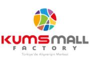 KumsMall Avm