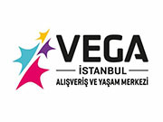 Vega İstanbul Avm