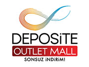 Deposite Outlet Mall