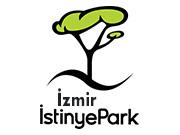 İstinye Park İzmir Avm