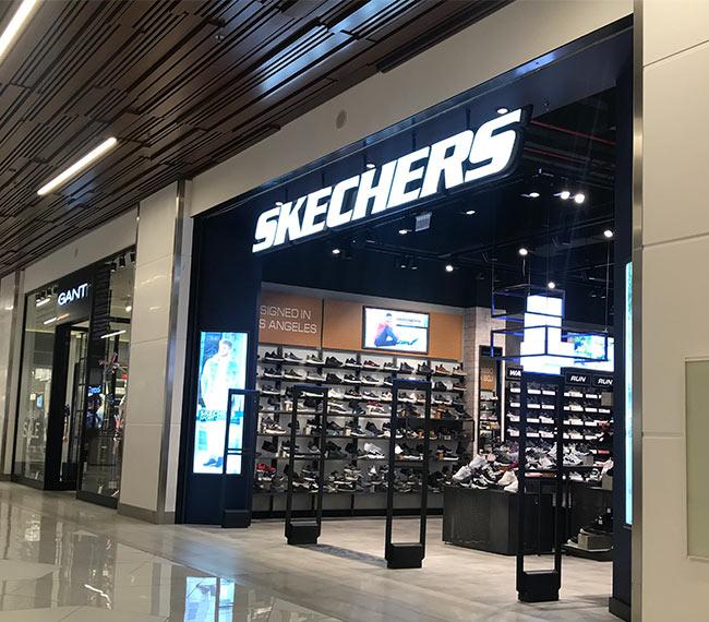 skechers ankara \u003e Clearance shop