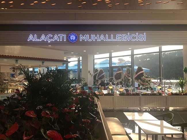 285 75 16 >> Vadistanbul Avm | AVM GEZGİNİ - Alışveriş Merkezleri, Mağazalar, Cafe ve Restorantlar, Etkinlikler