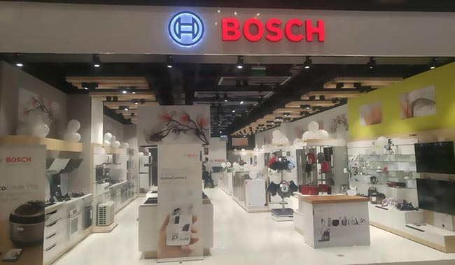 51bc315fc817e Bosch | AVM GEZGİNİ - Alışveriş Merkezleri, Mağazalar, Cafe ve ...
