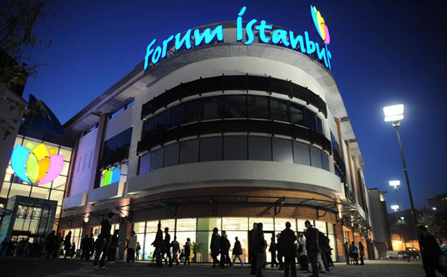forum istanbul avm 03