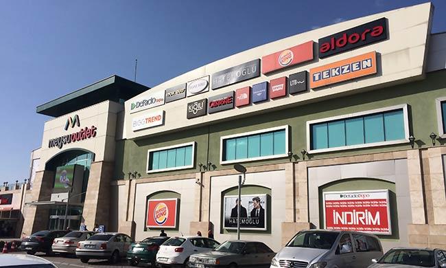 M - Best Similar Sites Coliseum Saat Fiyatlar ve Modelleri G zellik Srlar Kadn Srlar Cilt