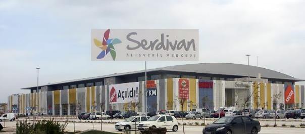 Serdivan Avm | AVM GEZGİNİ - Alışveriş Merkezleri, Mağazalar, Cafe ve  Restorantlar, Etkinlikler