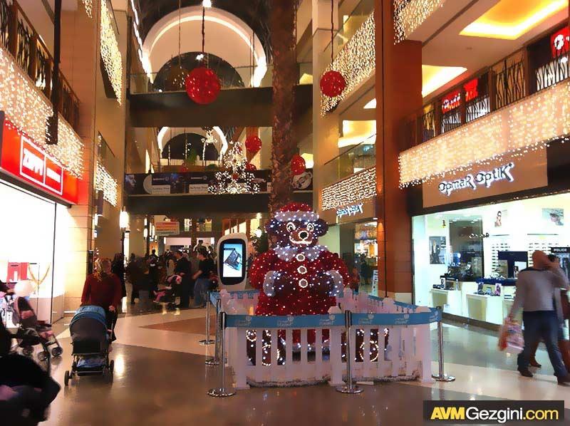 Forum istanbul Avm | AVM GEZGİNİ - Alışveriş Merkezleri, Mağazalar