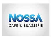 Nossa Cafe & Brasserie