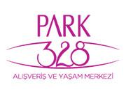 Park 328 Avm