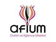 Afium Avm /Outlet