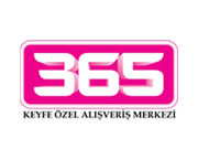 365 Avm