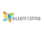 Bilkent Center Avm