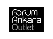 Forum Ankara /Outlet