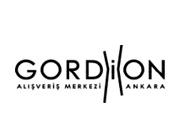 Gordion Avm