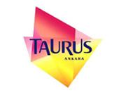 Taurus Avm