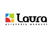 Laura Avm