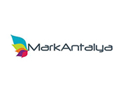 Mark Antalya Avm /Shopping Mall