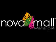Novamall Avm /Shopping Mall