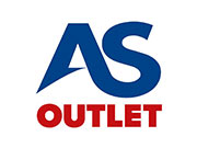 Asmerkez Avm/Outlet