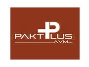 Pakt Plus Avm