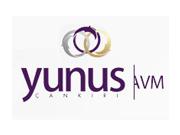 Yunus Avm