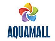 AquaMall Avm