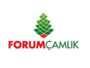 Forum Çamlık Avm