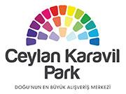 Ceylanpark Avm