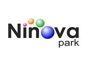 Ninova Park Avm